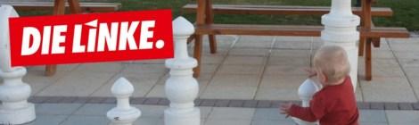 Pressemitteilung Havelland: Einstieg in die elternbeitragsfreie Kita kommt ab Herbst 2018