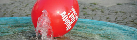 LINKE macht Weg frei für Koalitionsverhandlungen mit der SPD