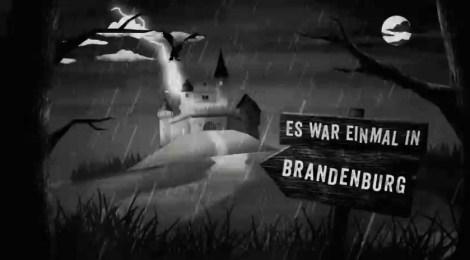 TV-Spot der LINKEN zur Landtagswahl Brandenburg