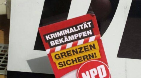 Nachgefragt: Rechtsrockszene in Brandenburg