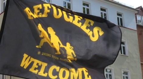 Das neue Landesaufnahmegesetz – Handreichung für KommunalpolitikerInnen und Aktive in der Flüchtlingsarbeit
