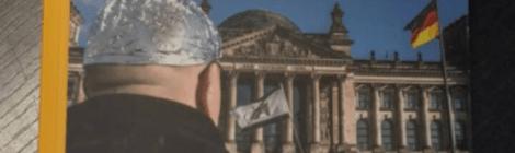 """Presseerklärung:  Zum Verbot der Reichsbürger-Gruppierung """"Geeinte deutsche Völker und Stämme"""": Besser spät als nie"""