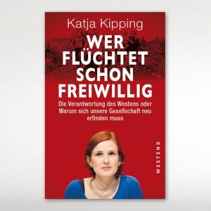 Kipping_-_Wer_fluechtet_schon_freiwillig_02