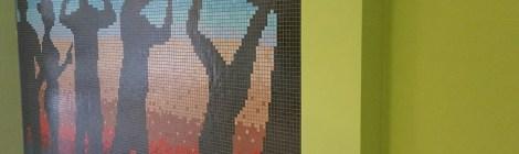 Pressemitteilung: Start des Modellprojektes Schulkrankenschwester an zwei Schulen in Brandenburg an der Havel