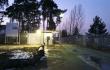 Besuche in Eisenhüttenstadt: Erstaufnahmeeinrichtung, Abschiebehaftanstalt und BAMF