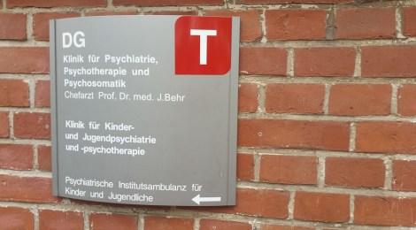 """""""Mein"""" Regionaltag in Ostprignitz-Ruppin"""