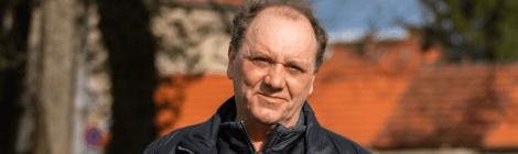 Johlige fragt… Peter Streich zu seiner Kandidatur für die Gemeindevertretung Wustermark