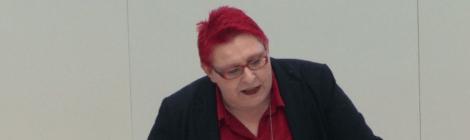 Rede zum Gesetzentwurf der Freien Wähler zur verbindlichen Einführung von Musterklagen im Kommunalabgabengesetz
