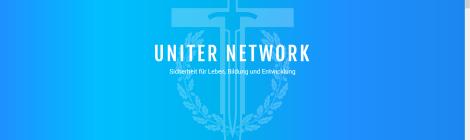 Nachgefragt: Verbindungen von Brandenburger Polizeibeamten zum Verein Uniter