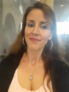 Andrea Schroeter Hochzeitssängerin Kirchliche Trauung