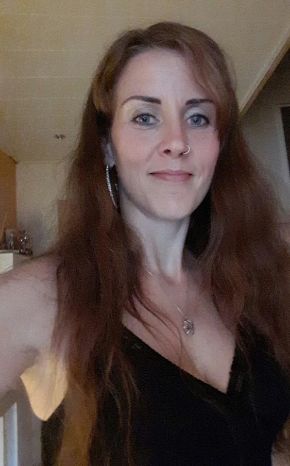 Andrea Schroeter Hochzeitssängerin NRW