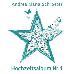 Andrea Schroeter Sängerin Niederrhein Hochzeit