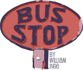 bus-stop-logo