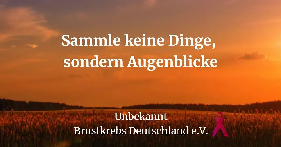 Tag 169, 170, Coronakrise, Erinnerung an Sibylle