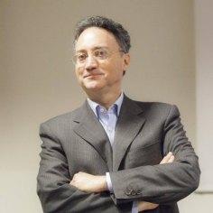 Alberto Fioravanti (Inferentia, ideaUP)