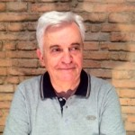 Antonio Tiezzi (Fplab)