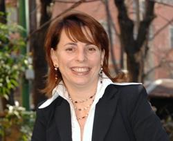 Letizia Orsini (Weekendagogo)
