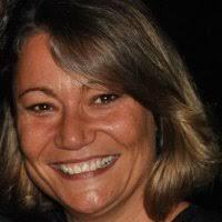 Roberta Marchioro (Weekendagogo)