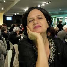 Valeria Martinetti (Morgana)
