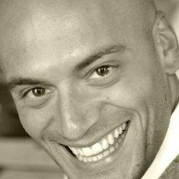 Alessandro Lupo (Fplab)