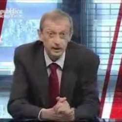 Lungimirante Fassino Grillo fondi partito, vediamo quanto prende Perché non lo fa mi piacque su YouTube