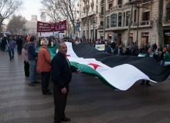 siria_008