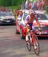 2-Ciclista