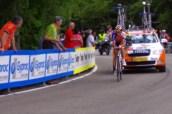 3-Ciclista