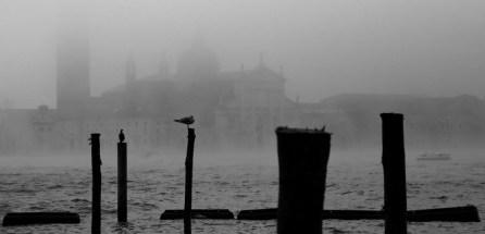 Venezia_nebbia