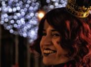 Carnevale2015_11