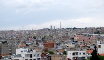 Gaziantep ©Andrea Backhaus