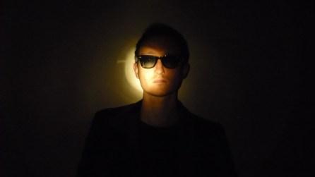 Andrea Beck - Light Point