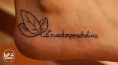ecuador-lápiz-nómada