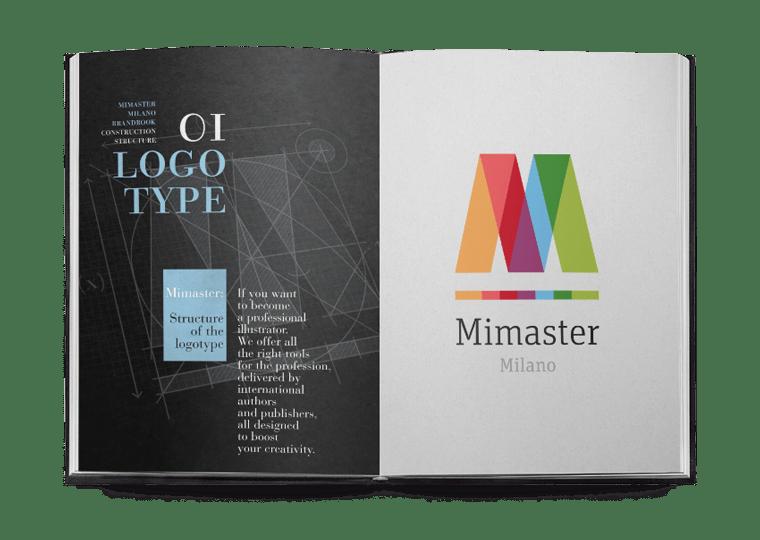 mimastercolorestruct