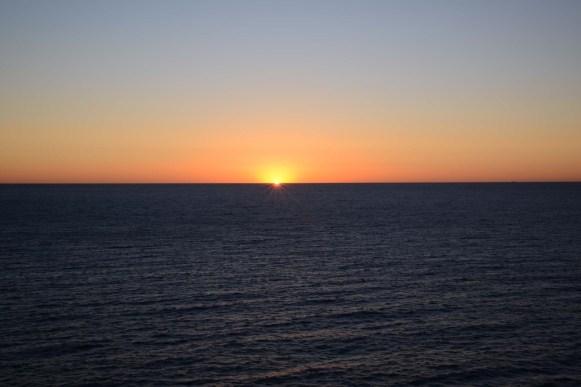 sunrise-320079