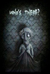 TTH- who's there?