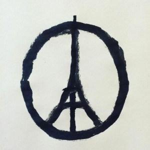 peace4paris