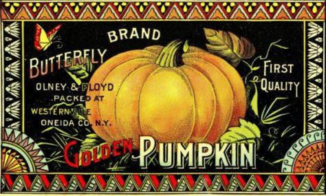 pumpkinslabel-graphicsfairy008c
