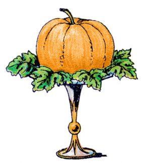 pumpkinvintageimage-graphicsfairy003b