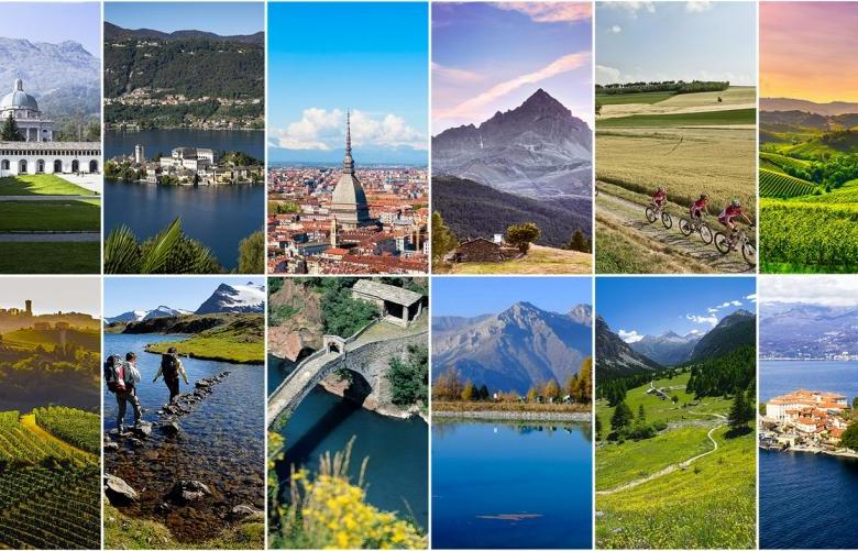 Bonus vacanze Piemonte, operazione turistica o culturale?