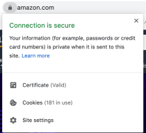 Online Visibility – What is An SSL Certificate & Why Do You Need One