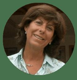 Testimonio Elena-O'Callaghan