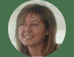 Testimonio Magda Sanchez