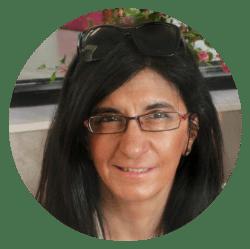 testimonio-eulalia-sanchez-canovas