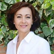 elena-valro-un-blog-te-puede-cambiar-la-vida