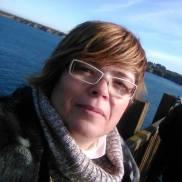 patricia-collazo-un-blog-te-puede-cambiar-la-vida