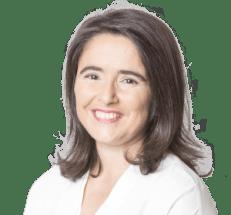 un blog para conciliar Elena González