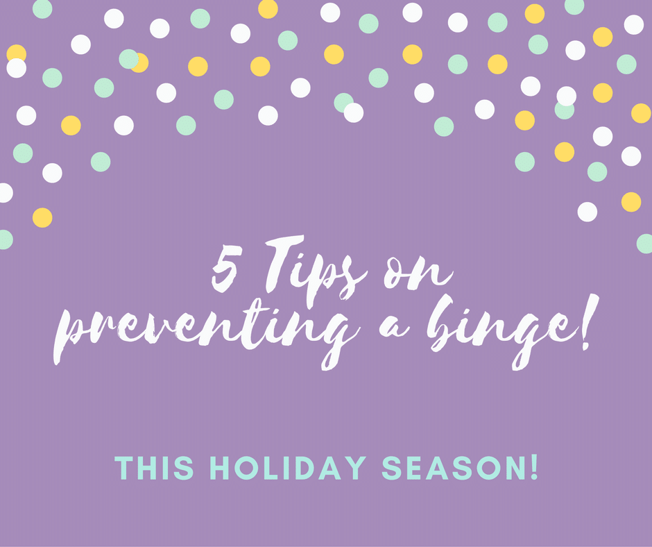 5-tips-on-preventing-a-binge