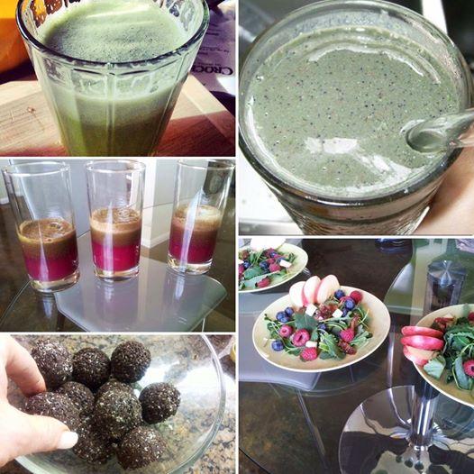 retreat-meals