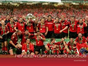Munster-munster-rugby-670796_1024_768
